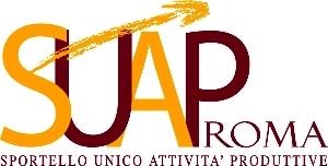 preventivo costo scia roma
