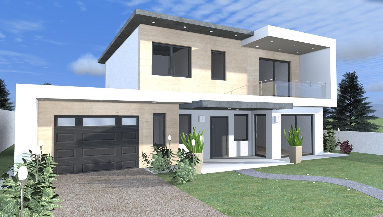 Permesso di costruire a roma praticheroma geometra for Immagini di case