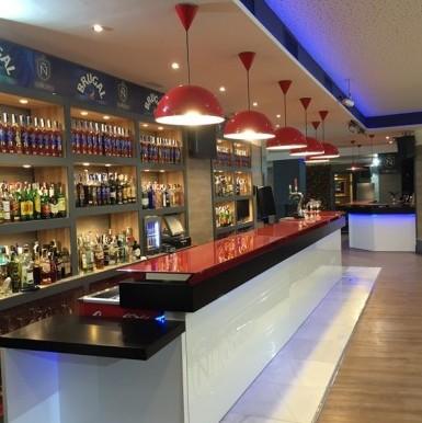 permessi e autorizzazioni per aprire un bar a roma