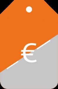 prezzo imbattibile per la cila a roma
