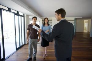 stimare appartamento a roma costi