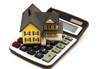 valutare appartamento a roma costi