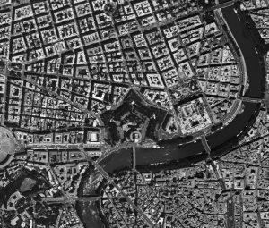 servizi da geometra al catasto di roma
