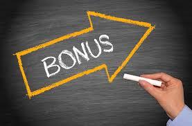 usufruire del bonus per ristrutturazione