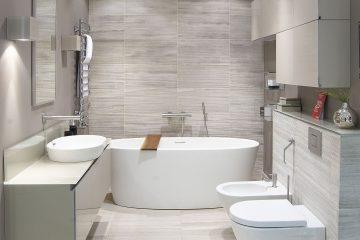 quale autorizzazione serve per creare un bagno