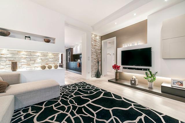 ristrutturare un appartamento a roma
