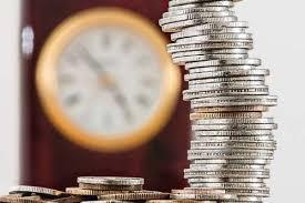 i tempi e i costi della variazione catastale a roma