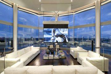 costruire la casa dei sogni