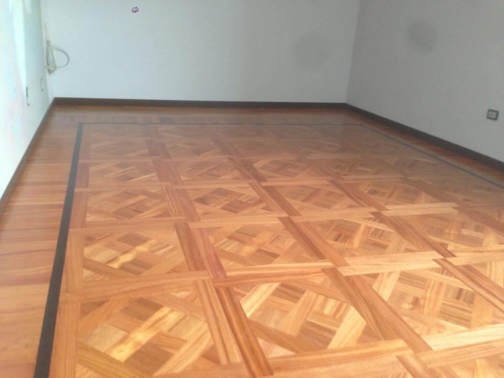 pavimentazione-parquet