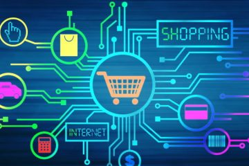 e-commerce 2020