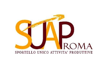 richiedere scia commerciale Roma