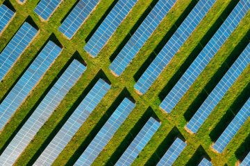legge rigenerazione urbana riqualificazione energetica Roma